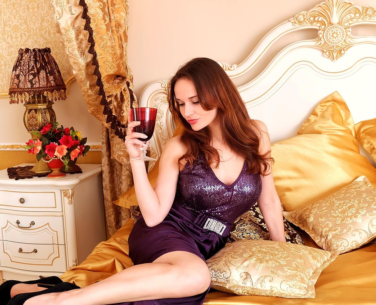 外国人配偶者や恋人との夜の営みで頑張るための必須アイテム10選【精力剤】【精力サプリ】