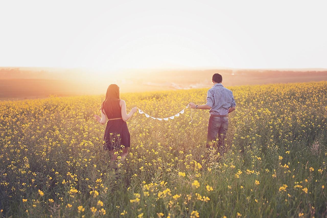 東南アジアの外国人男性と国際結婚する日本人女性が増えているって本当?